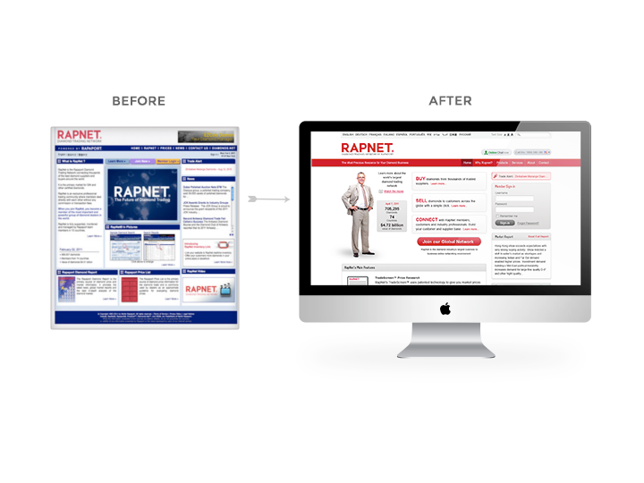 rapnet-before-after